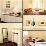 Ремонт квартир и офисов в Праге