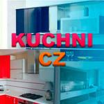 Комплексная сборка и монтаж кухонь в Праге
