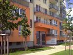 Сдается квартира в Праге