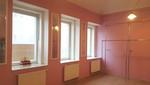 Продажа нежилого помещения в Праге