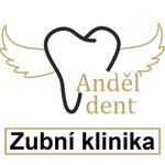 Зубная клиника в Праге