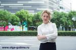 Переводчик китайского в Шанхае