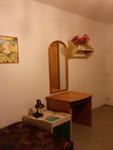 Сдается комната с пропиской в Праге