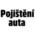 Автострахование в Чехии