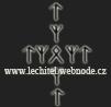 нетрадиционная медицина в Чехии