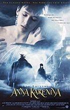 film na češskom jazyke