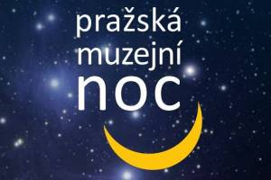 Prazska-muzejni-noc