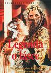 legenda_o_lasce