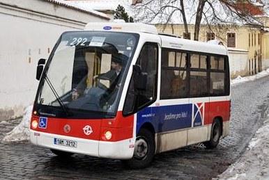 midibus