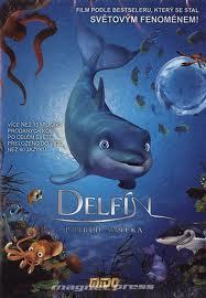 Дельфин: История одного мечтателя