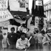 Пражская весна 1968