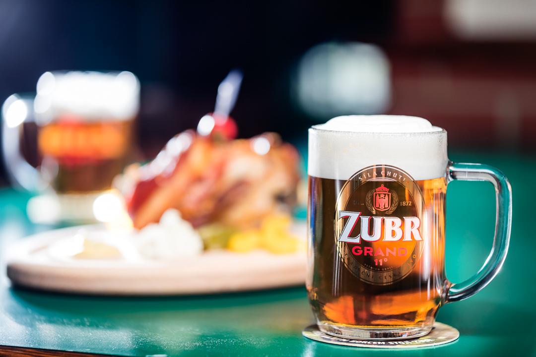Pivo_2018_Zubr