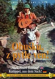 Obusku