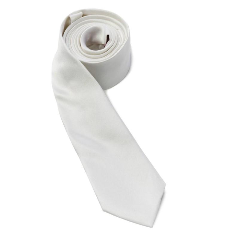 Как правильно выбирать галстук