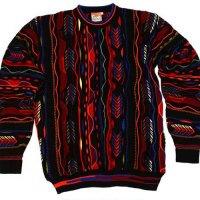 мужские свитеры из шерсти мериноса